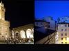 storia_palazzo_vista