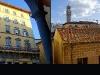 palazzo_cavalcanti