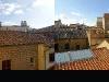 camera_singola_relais_cavalcanti_vista