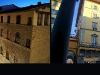 palazzo_relais_cavalcanti