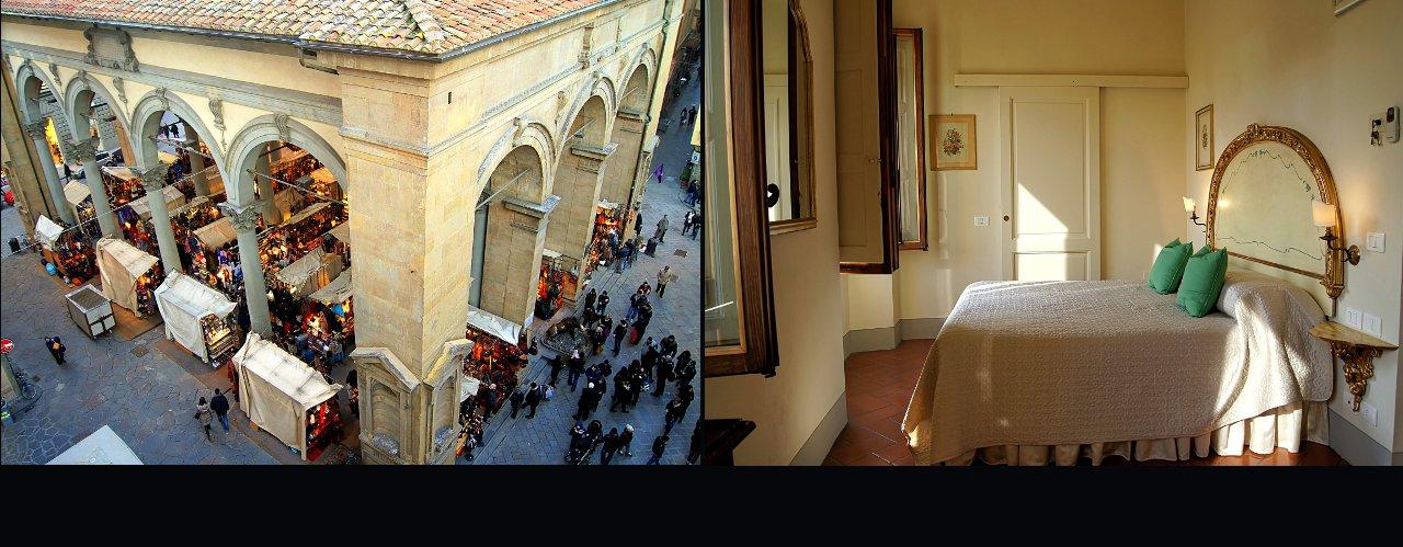 botticelli_relais_cavalcanti