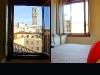 relais_cavalcanti_camera_vista