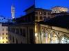 relais_cavalcanti_vista_notte_superior