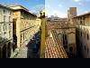 vista_relais_camere